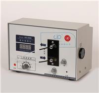 紫外检测仪 HD-2000