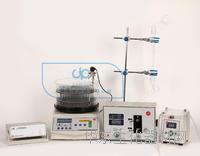 自动液相色谱分离层析仪 2001-D-I