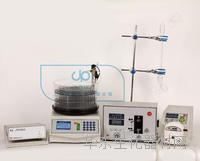 自动液相色谱分离层析仪 2001-D-III