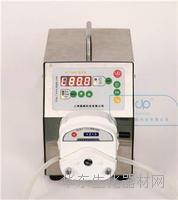 蠕动泵BT-100C BT-100C