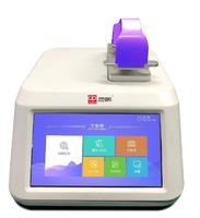 超微量核酸蛋白测定仪 Nano-600