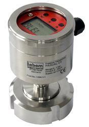 LABOM智能静液位传感器