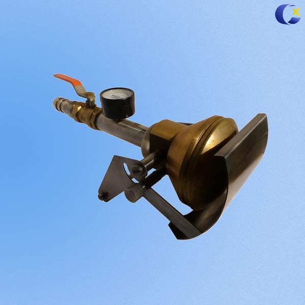 IP防水防尘检测设备