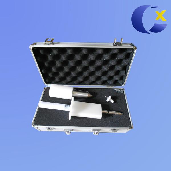 GB4706.1家用或类似用途电器的安全检测产品