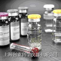 SDS 十二烷基硫酸钠