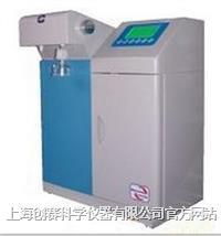MU5100UVFP型蒸馏水进水超纯水机|价格|产品详情
