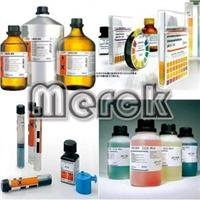 氢氟酸,Hydrofluoric acid,48-51% solution in water,for analysis ACS