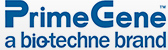PrimeGene