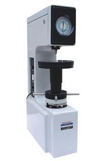 华银HRD-150型电动洛氏硬度计 HRD-150电动洛氏硬度计