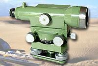 激光水准儀 DSJ3