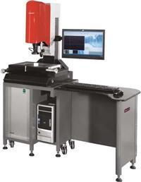 手动影像测量机 EV-2515/EV-3020/EV-4030