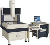 自動影像測量儀 SP-3030/SP-4030/SP-6050