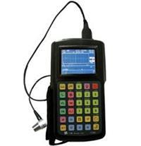 TT500超聲波測厚儀|A扫描 北京时代TT500