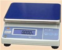 3kg-30kg桌式计重电子称 ES-3KHTS、ES-10KHTS、ES-15KHTS