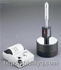 美国杰瑞裏氏硬度計HT-2000A HT-2000A裏氏硬度計