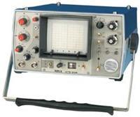 超声探伤仪CTS-23A/23B  CTS-23A/23B