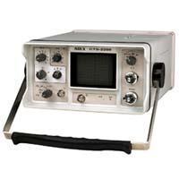 CTS-2200型超聲波探傷儀 CTS-2200