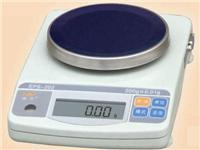 小量程電子天平百分之一 EPS-122 EPS-202 EPS-302