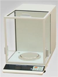 万分之一精密电子分析天平 ESJ200-4 ESJ200-4S ESJ180-4 ESJ120-4