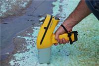 美国伊诺斯Explorer-9000  矿石元素分析仪 Explorer-9000