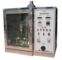 LDQ-1漏电起痕试验仪(电痕化指数试验仪) LDQ-1