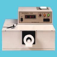 数码白度计 TR-600D