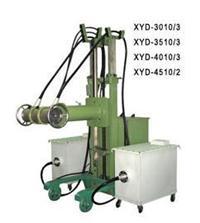 移动式X射线探伤机 XYD-1520,XTD-3010,XYD-4010