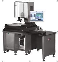 全自動影像測量儀 Easson  SP-4030