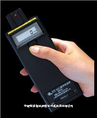 手持式激光轉速測試儀 HY-441