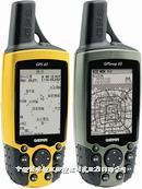 美国GPS60 GPS60