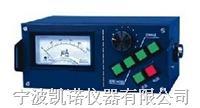 JT-2000型漏水检测仪(JT-2000型测漏仪) JT-2000