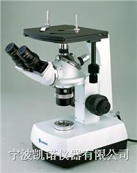 宁波金相显微镜XJP-3A XJP-3A