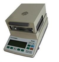 MS-100快速红外水份测定仪 MS-100