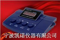 DDS-12A数显电导率仪 DDS-12A