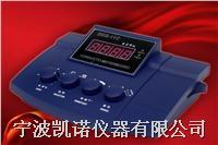 DDS-11C型数显电导率仪 DDS-11C