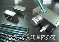 进口CT-292标准XM-86漆膜三合一硬度计 XM-86