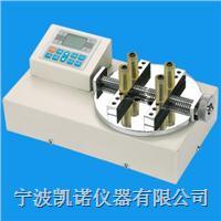 高精度,高稳定性,高分辨率数显瓶盖扭力測試儀 ANL-WP3
