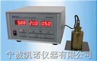 直读式矽鋼片鐵損測試儀SK-IR-3C SK-IR-3C