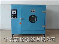SC101-1B数显式电热恒温鼓风干燥箱 SC101-1B