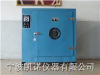 SC101-2B数显式电热恒温鼓风干燥箱 SC101-2B
