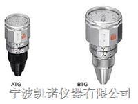 日本东日ATG/BTG手持式扭矩表 ATG/BTG