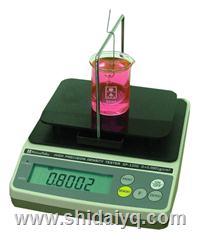 透明真容液体密度计SD-120g/300g 密度计SD-120g/300g