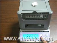 固液两用密度、浓度测试仪GH-300S GH-300S