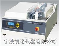 石墨材料切割機GTQ-5000