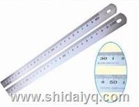鑄造模型測量尺(縮尺)