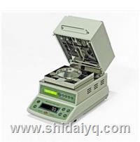 通用型龙腾快速水份测定仪LSC-50 LSC-50