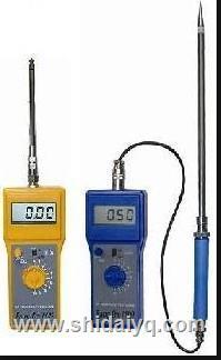 便携式茶叶水分测定仪FD-J1/J2 FD-J1/J2