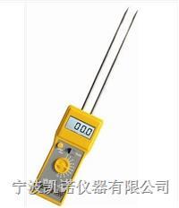 宁波海鲜天天看水分测定仪FD-K FD-K