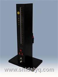 宁波气电式浮标量仪AEC-000 AEC-000