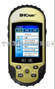 彩途GPS基本款N200導航